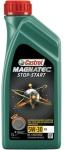 Castrol Magnatec Stop-Štart 5W-30 A5 1L