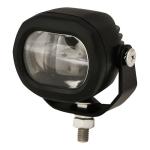 Bezpečnostné LED svetlo ECCO pre VZV, 12-80V, ...