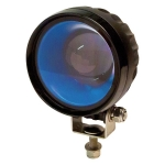 Bezpečnostné LED svetlo pre VZV ECCO, 12-60V, ...