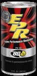 BG 109 EPR