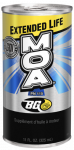 BG 115 MOA NEW