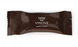 Automobilová vôňa ROME náplň