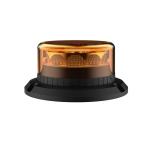 LED výstražný maják, 12LED, 12-24V, 3-bodový ...
