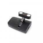 Magnetický držiak pre kamery X72 Neoline H2