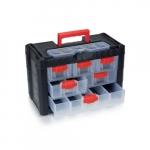 Cargo Plastový organizér - NS301