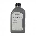 Originál olej VW GROUP 0W30 1L GS55545M2