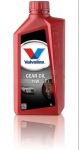 Valvoline Gear oil 75W