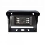 AHD Kamera do vozidla, 720p, 4PIN, auto štít-výhrev-IR, ...