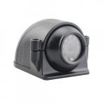AHD Kamera do vozidla, bočná, 720p, 4PIN, auto ...