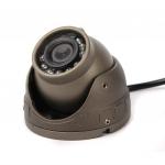 AHD Kamera do vozidla, stropná, 720p, 4PIN, auto ...