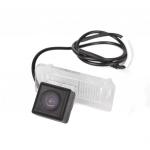 OEM Parkovacia kamera pre Mercedes B (W246) (11-) ...