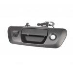 OEM Parkovacia kamera pre Nissan Navara (14-) ...