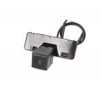 OEM Parkovacia kamera pre Suzuki Swift, Vitara, ...