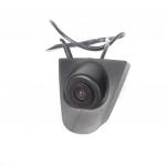 OEM Predná kamera pre HONDA CR-V IV.(12-) BC HON-11