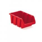 Samostatné boxy na spotrebný materiál KTR50