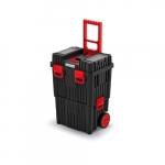 KISTENBERG modulárny kufrík na náradie HEAVY