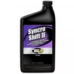 BG 792 SYNCRO SHIFT 75W-80 946 ml plne syntetický ...
