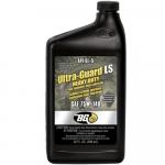 BG Ultra-Guard LS 75W-90 946 ml syntetický prevodový ...