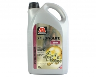 MILLERS OILS XF LONGLIFE 0W30 5 L