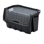 Plastový úložný box uzatvarateľný TRUCK ...