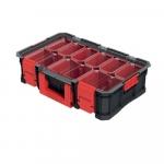 Modulárny prepravný box (krabičky) MODULAR ...