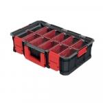 Modulárny prepravný box (prepážky) MODULAR ...