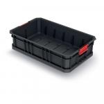 Modulárny prepravný box MODULAR SOLUTION 520x327x125