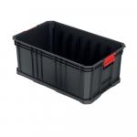 Modulárny prepravný box MODULAR SOLUTION 520x329x210