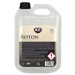 K2 ROTON 5 l - Profesionálny čistič diskov