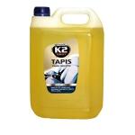 K2 Tapis 5 l - univerzálny čistič textílií