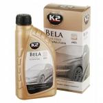 K2 Bela - aktívna pena s vôňou energického ...