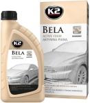 K2 Bela - aktívna pena s vôňou BLUEBERRY 1 L
