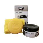 K2 PROTON 200 g - tvrdý vosk