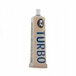 K2 TURBO - regeneračná pasta s voskom