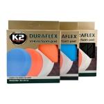 K2 DURAFLEX 150 x 25 mm - penová podložka