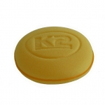 K2 Aplikator - špongia