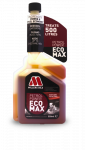 MILLERS OILS Petrol Power ECOMAX 500ml