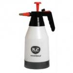 K2 2L - rozprašovacia nádoba