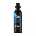 K2 BELA PRO - aktívna pena s vôňou blueberry ...