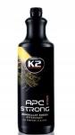 K2 APC STRONG PRO 1L -  univerzálny čistič