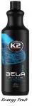 K2 BELA PRO ENERGY FRUIT - aktívna pena 1L