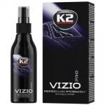 K2 VIZIO PRO - tekutý stierač