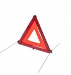 Trojuholník výstražný
