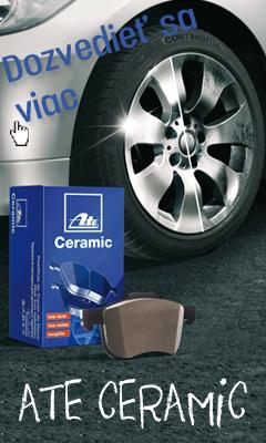 ate ceramic