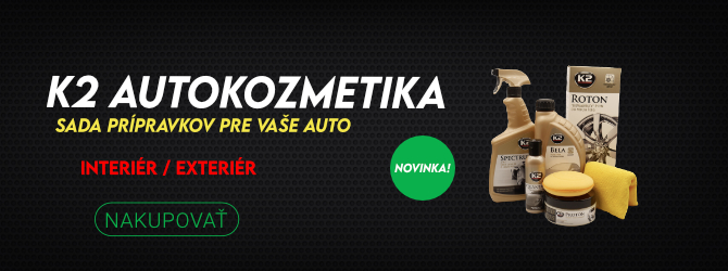 k2 autokozmetika