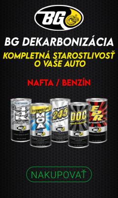 bg bocny sk