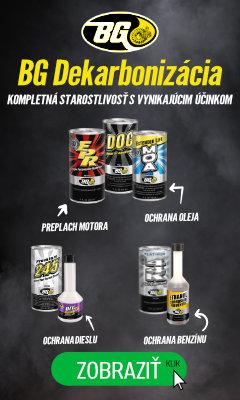 bg-maly-sk
