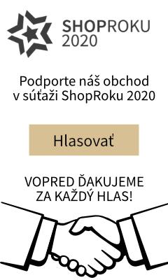 heureka-hlasovanie